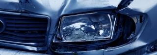 KFZ Sachverständiger Bremen Lutz Laurinat Kia Unfall